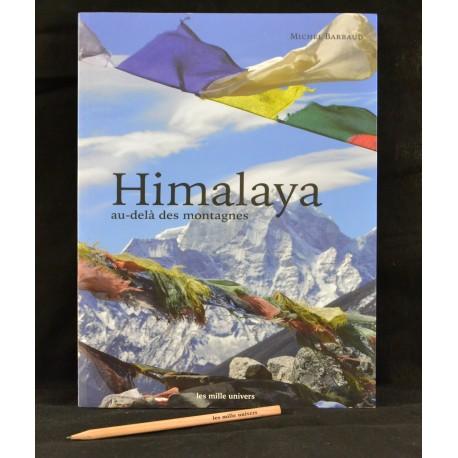 Himalaya au-delà des montagnes