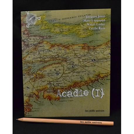 Acadie (I)